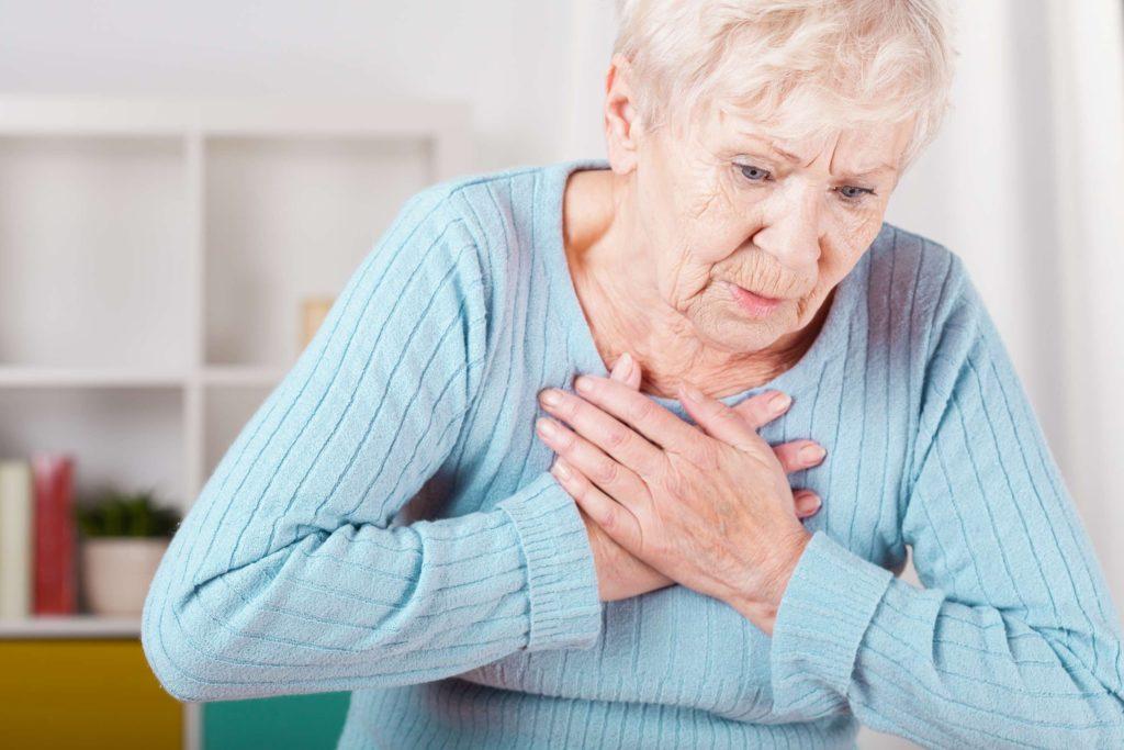Желчь в желудке — дуоденогастральный рефлюкс