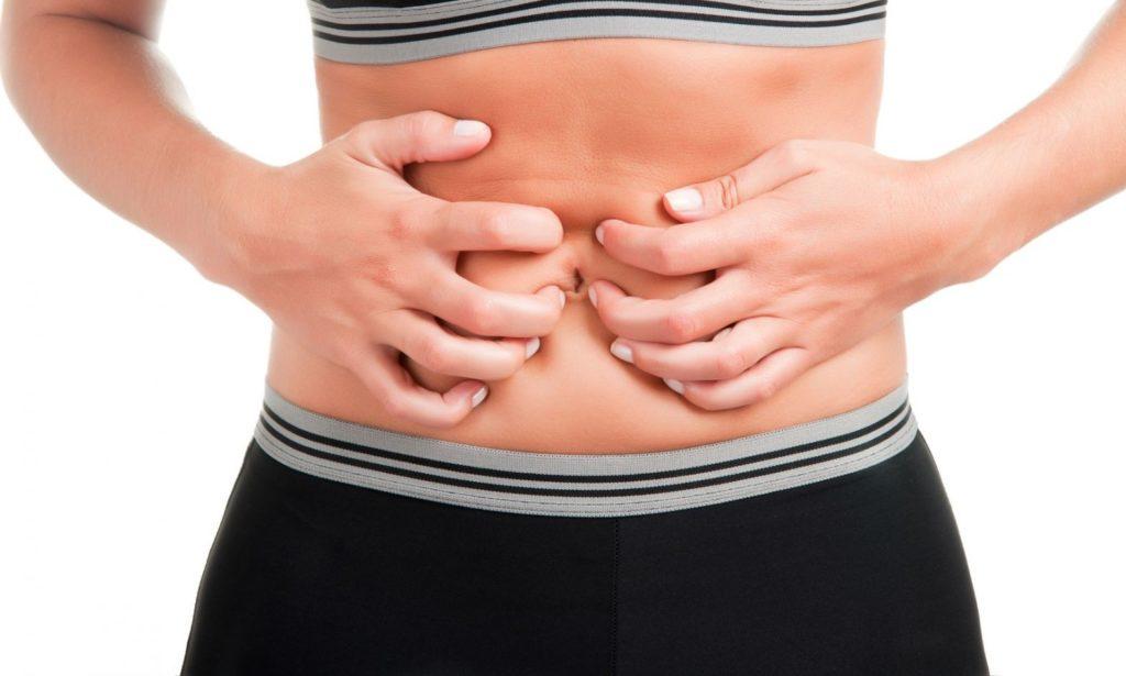 Как питаться при повышенной кислотности желудка