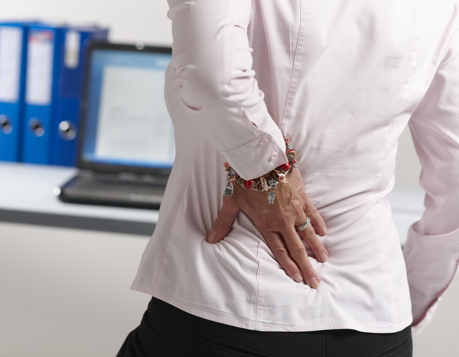 Симптомы хронических болезней горла