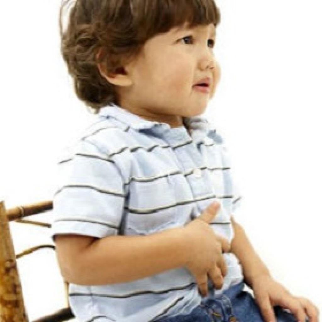 Картинки по запросу гэрб у детей