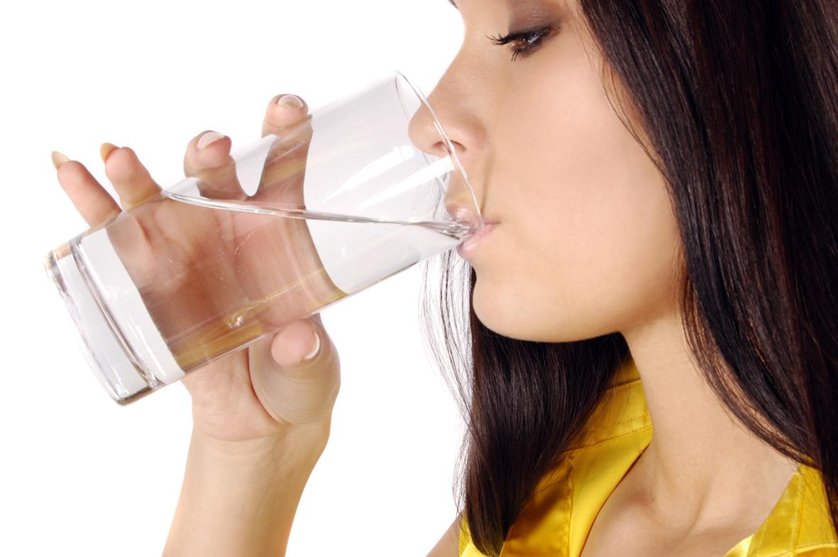 Медицина средство от икоты болит грудь застой молока