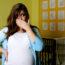 Изжога и тошнота как признак беременности до задержки